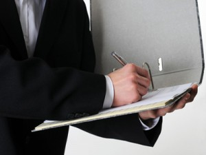 Business Lektorat: Lektorat für Unternehmen zur Korrektur und Überarbeitung von deutschen Texten und Dokumenten