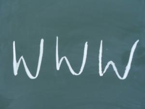 Web Lektorat: Korrektur und Überarbeitung von deutschen Webseiten und Online Medien
